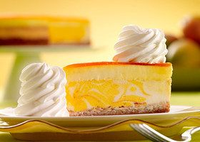 Your Cheesecake Factory Order Will Tell Us Which State You're From