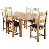 30++ Tesco dining table and chairs Inspiration
