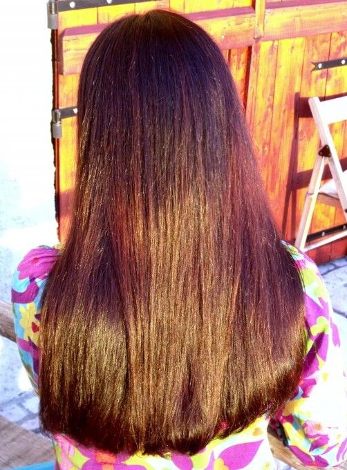 1000 images about beautiful henna hair on pinterest cats henna and in love - Henn Coloration Cheveux