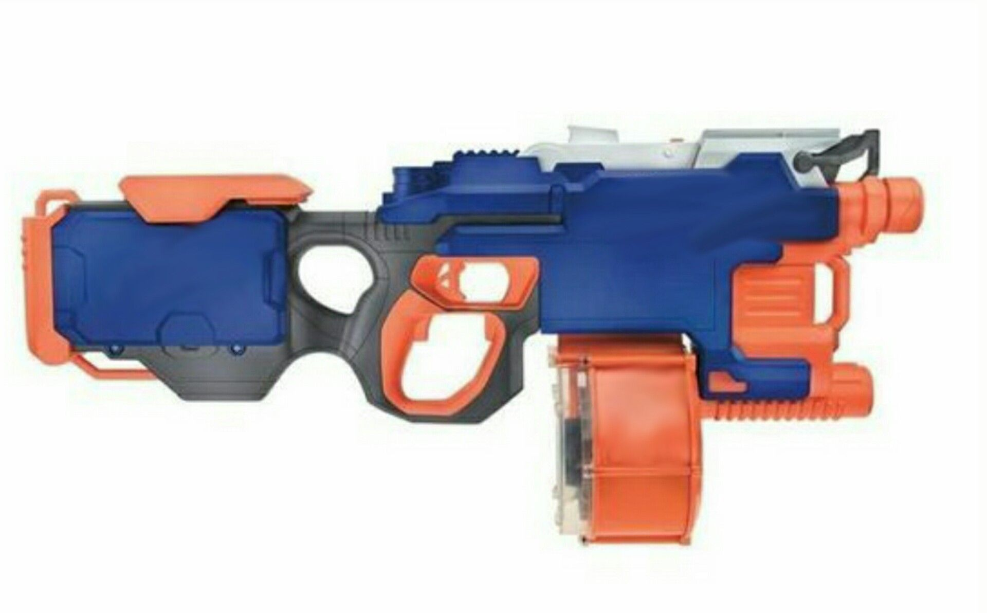 Newest Nerf Guns, Transformers, Evans, Weapons, Boss, Weapons Guns, Weapon,  Guns, Gun