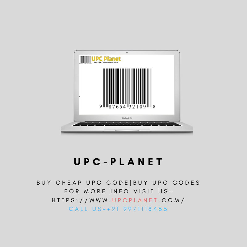 Cheap UPC Code,UPC gs1 certified UPC codes, UPC code amazon