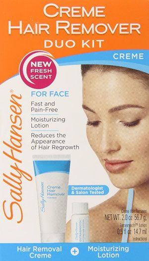Top 10 Best Hair Removal Creams For Women In 2017 Reviews Best