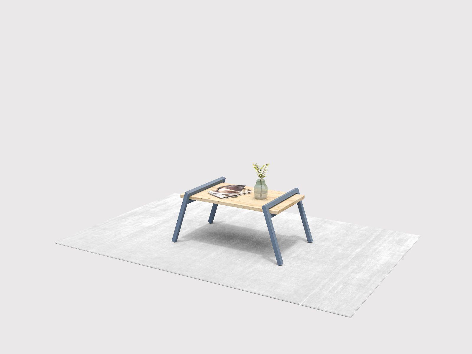 Couchtisch Phillip Selber Bauen Create By Obi In 2020 Couchtisch Tisch Einfaches Wohndekor