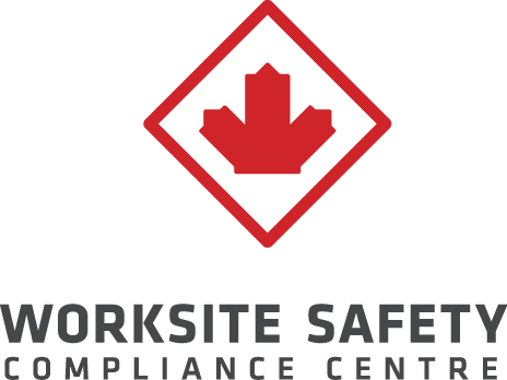 Perfect Worksite Safety Compliance Centre Looking For Web Developer (LAMP/Full  Stack) #jobs