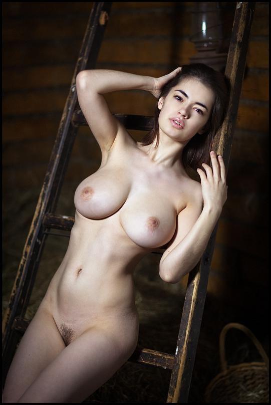 Ck vk nha no  XVIDEOSCOM  Free Porn Videos  XVIDEOSCOM