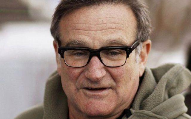 Morte di Robin Williams: referto del coroner tarderà di un mese. Ecco perchè...