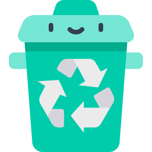 Recycle Free Vector Icons Designed By Freepik Vector Icon Design Free Icons Icon Design