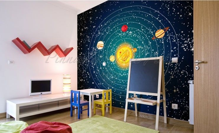 Solar System Decorations Page 3 Pics About E