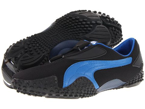 PUMA Mostro - Mesh in 2021 | Puma, Shoes, Discount shoes