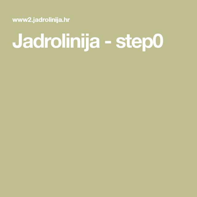 Jadrolinija Step0 Incoming Call Screenshot Lockscreen Screenshots
