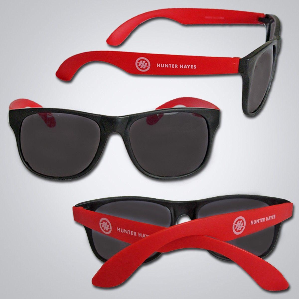 Love the glasses! | нυитєя нαyєร | Pinterest | Hunter ...  |Hunter Hayes Glasses