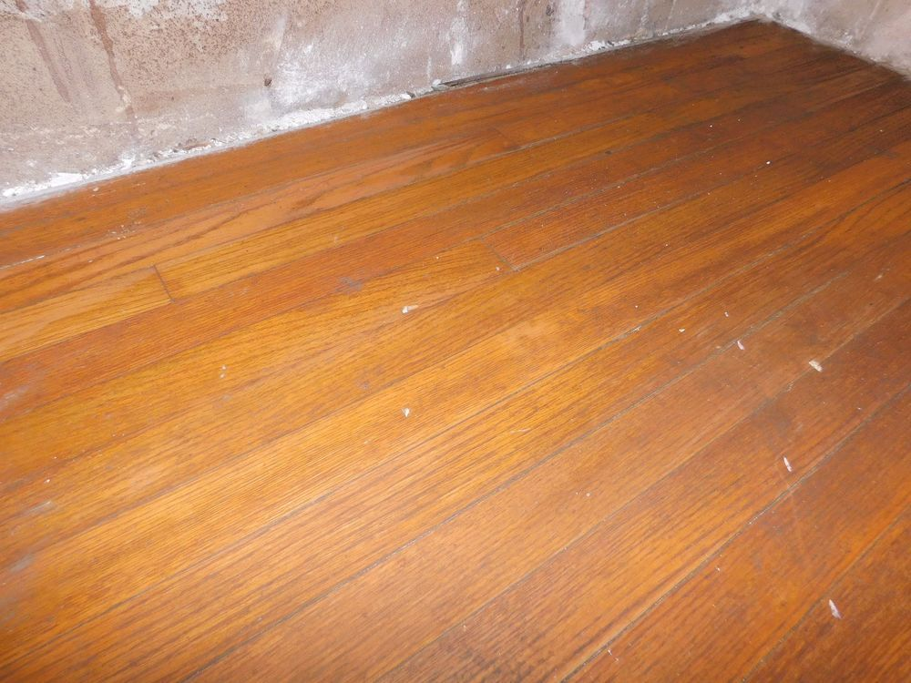 Antique 2 Oak Flooring C 1905 Tongue And Groove Architectural Salvage Flooring Oak Floors Architectural Salvage