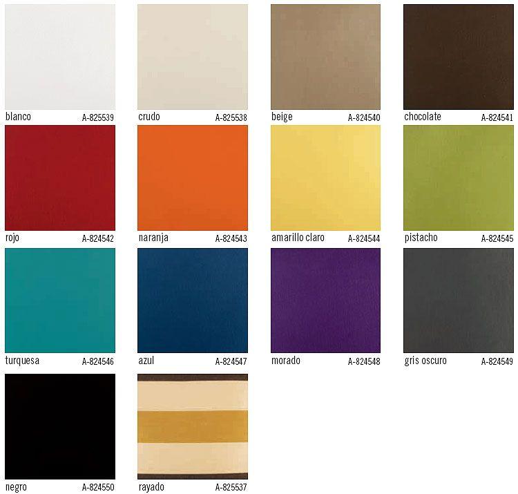 Casas cocinas mueble colores para fachadas exteriores - Muebles para exteriores ...