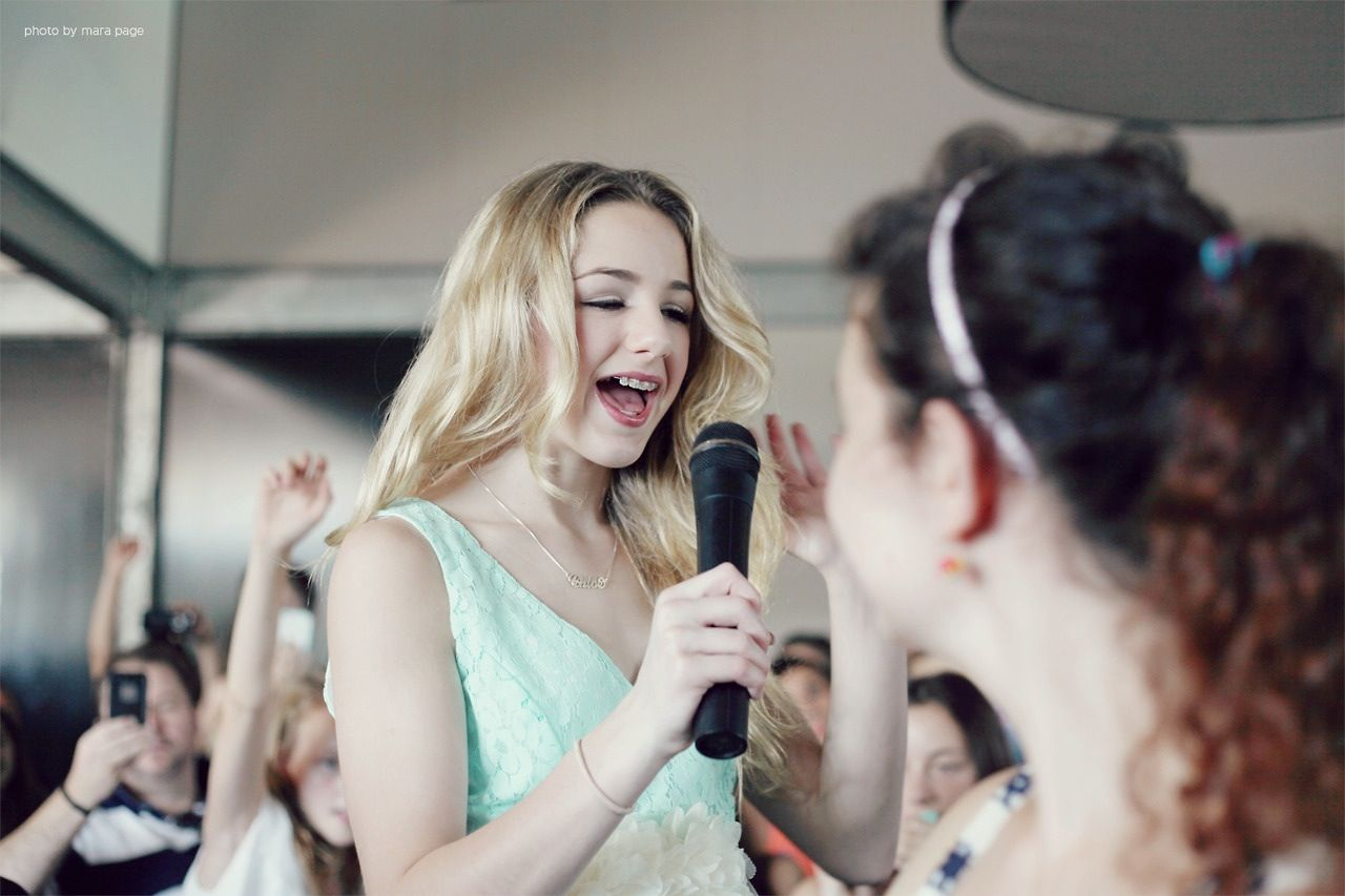 Chloe at her meet and greet in australia tap for better quality chloe at her meet and greet in australia tap for better quality kristyandbryce Choice Image