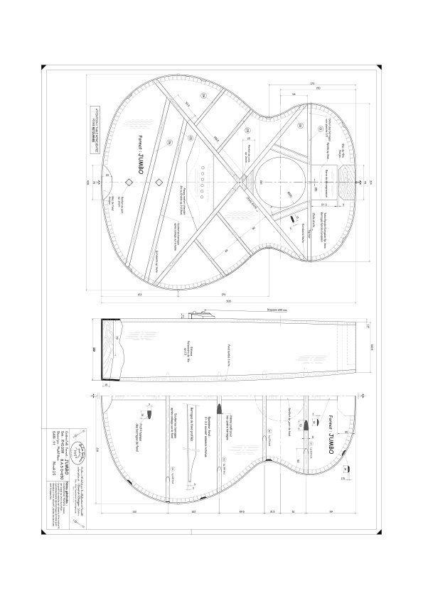 Chapitre 6 Plans