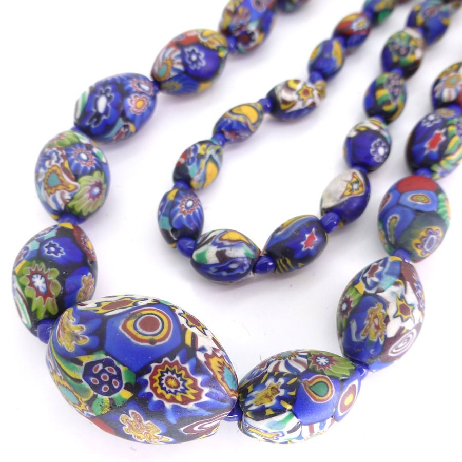 murano round venetian s blog from glass let bead the shapes make shop beads a lets