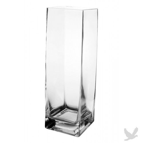 10 Square Clear Glass Vase Are You Looking To Buy Wholesale Glass