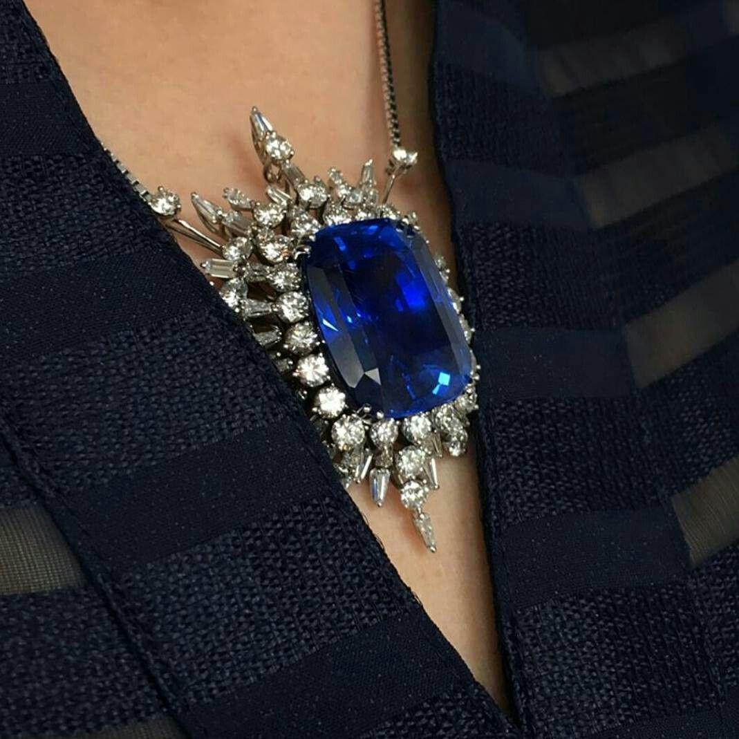 Legendaryjewelry Rhinestone Costume Jewelry Jewelry Beautiful Jewelry