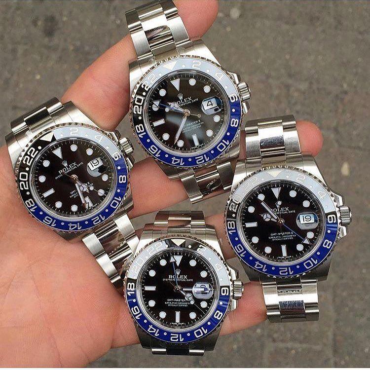 Instagram Rolex Watches Rolex Rolex Gmt