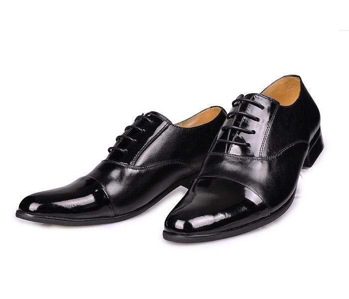 7828069f Zapatos Hombre Boda, Calzado Hombre, Calzado De Moda, Moda Hombre, Ropa  Casual