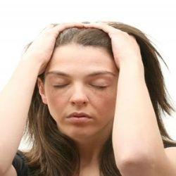 #hairgrowthproducts  #vitaminsforhairgrowth  #hairgrowthremedies  #naturalhairgrowth  #hairgrowthtips  #vitaminforhairgrowth  #hairgrowthshampoo  #hairgrowthvitamins  #fasthairgrowth  #fasterhairgrowth  #besthairgrowthproducts  #fasthairgrowthproducts  #tipsforhairgrowth  #arganoil  #arganrain  #arganrain  #arganrainhairproduct  #arganrainremedy  #arganrainshampoo