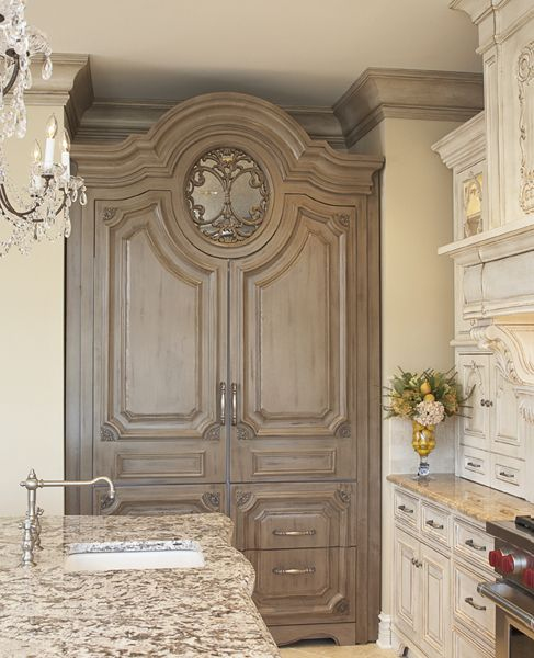 Acquisitions Cabinetry Http://www.acqhome.com Handcrafted Cabinetry U0026 Design