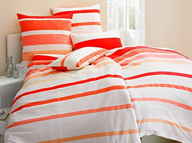Linge Maison Colore Helline Parure | Bedding | Pinterest | Maisons