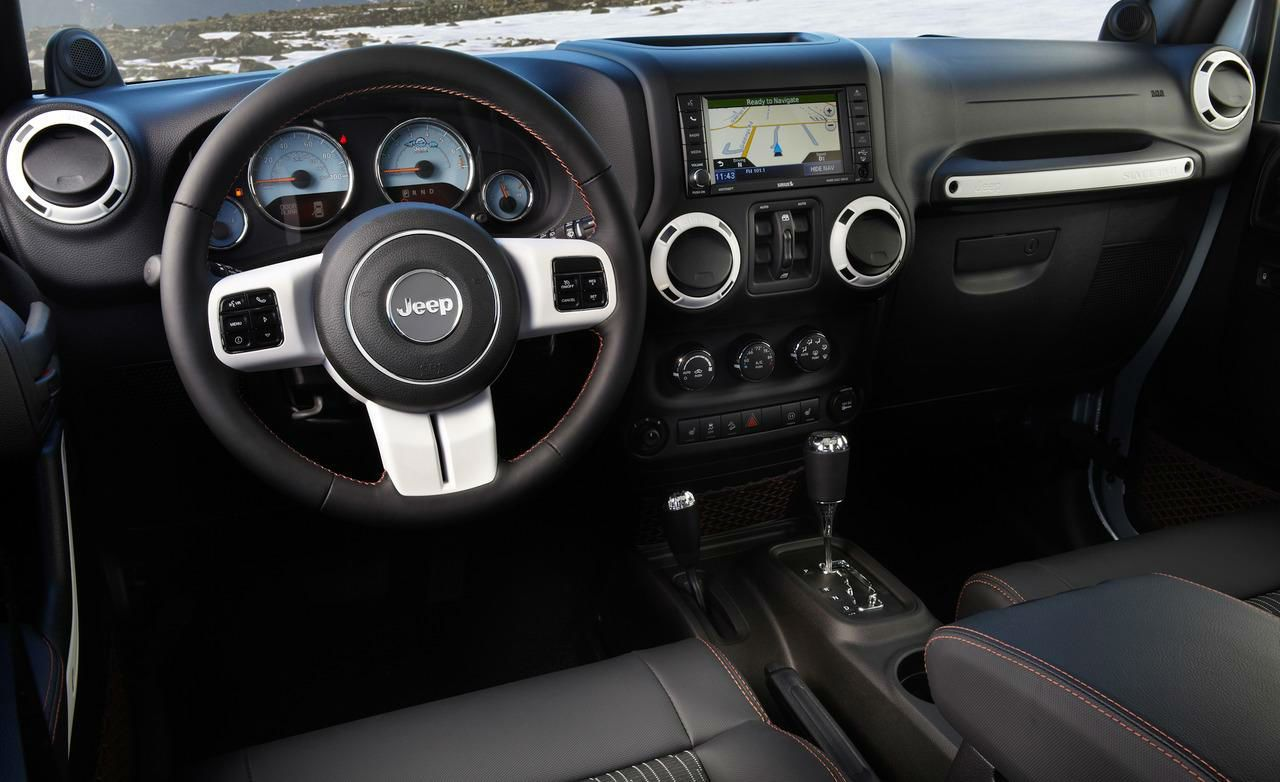 2014 jeep wrangler unlimited interior | jeep interiors, 2014 jeep wrangler, jeep  wrangler interior  pinterest