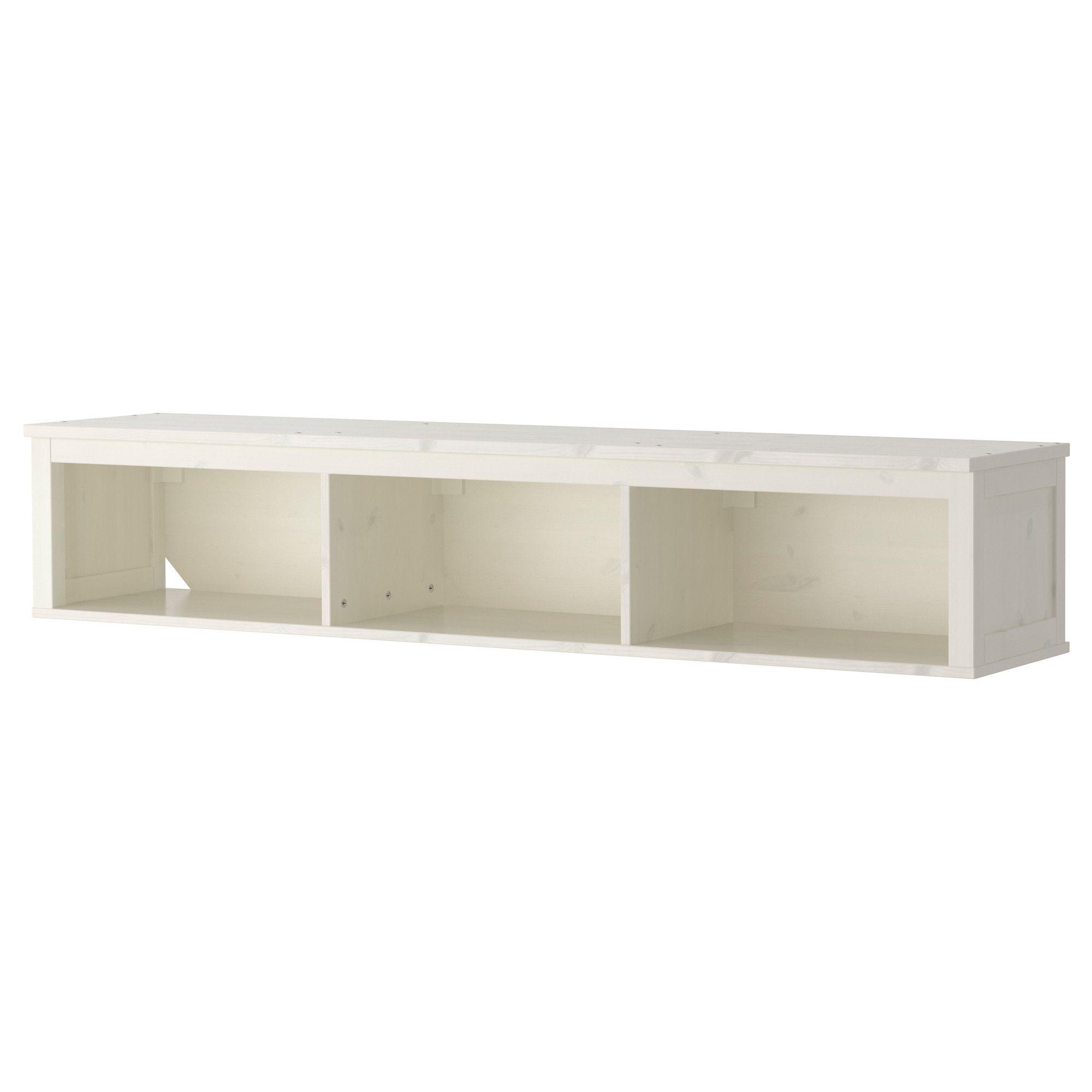 Fresh Home Furnishing Ideas And Affordable Furniture Ikea Wall Shelves Ikea Wall Hemnes