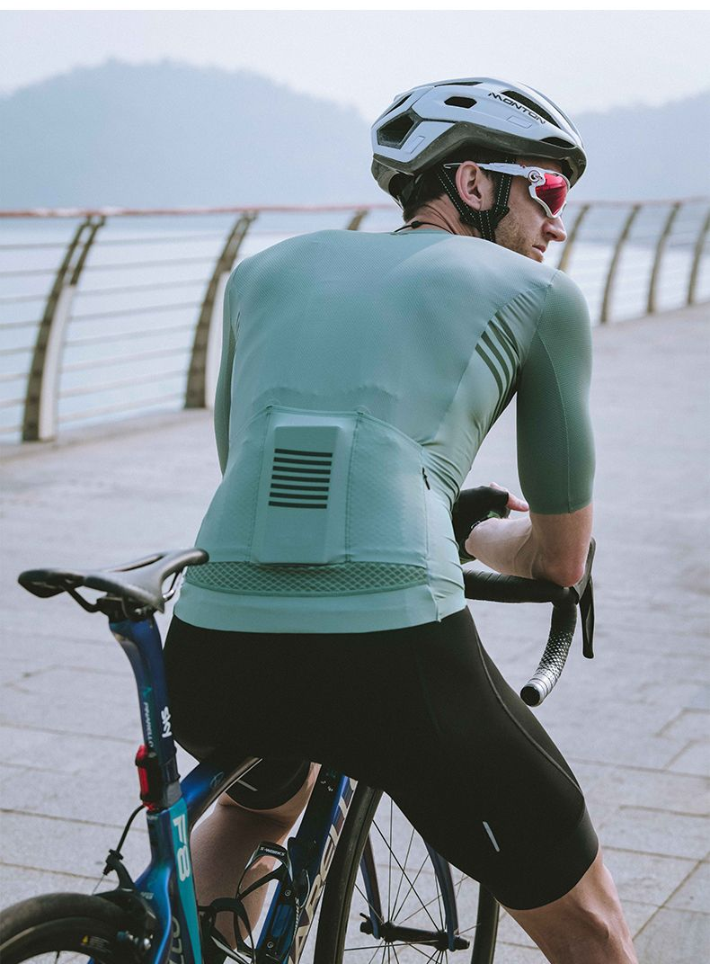 best looking cycling jerseys em 2020 imagens)