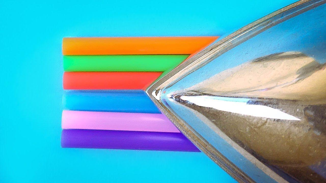 DIY straw cutter: typical design 45