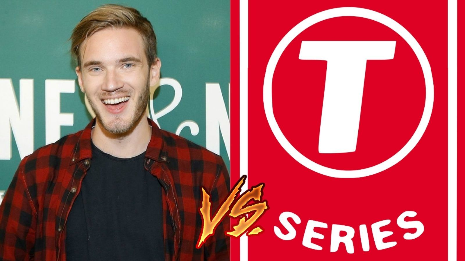 Madghosts Share Anything Pewdiepie Cool Pictures Cool Photos