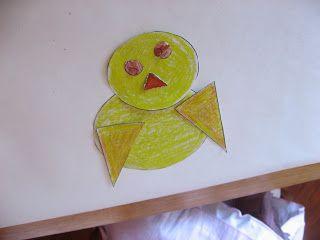 Mini Cuties: March 2009