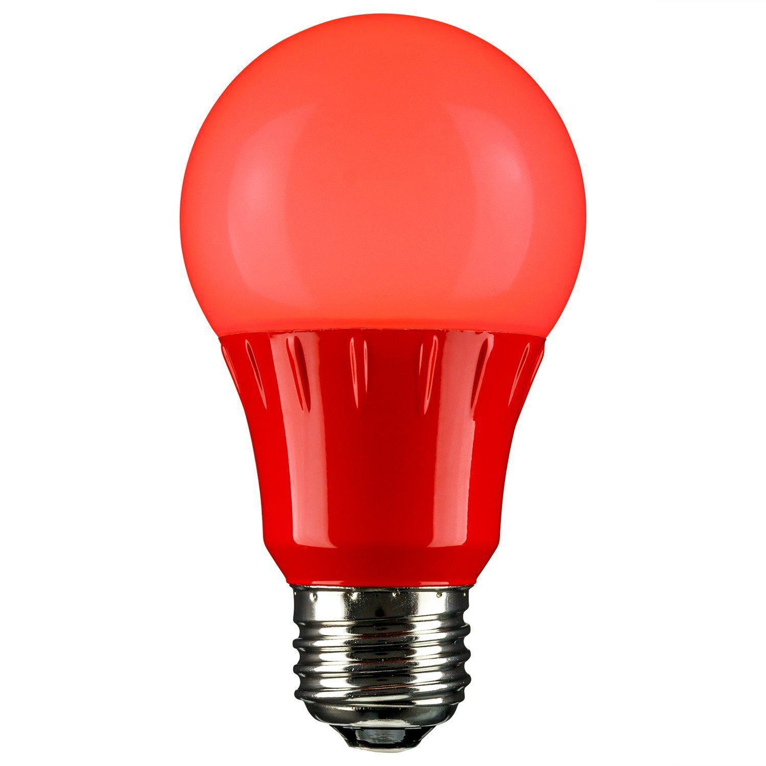 Best Light Bulbs For Sleep Led Light Bulb Light Bulb Red Light Bulbs