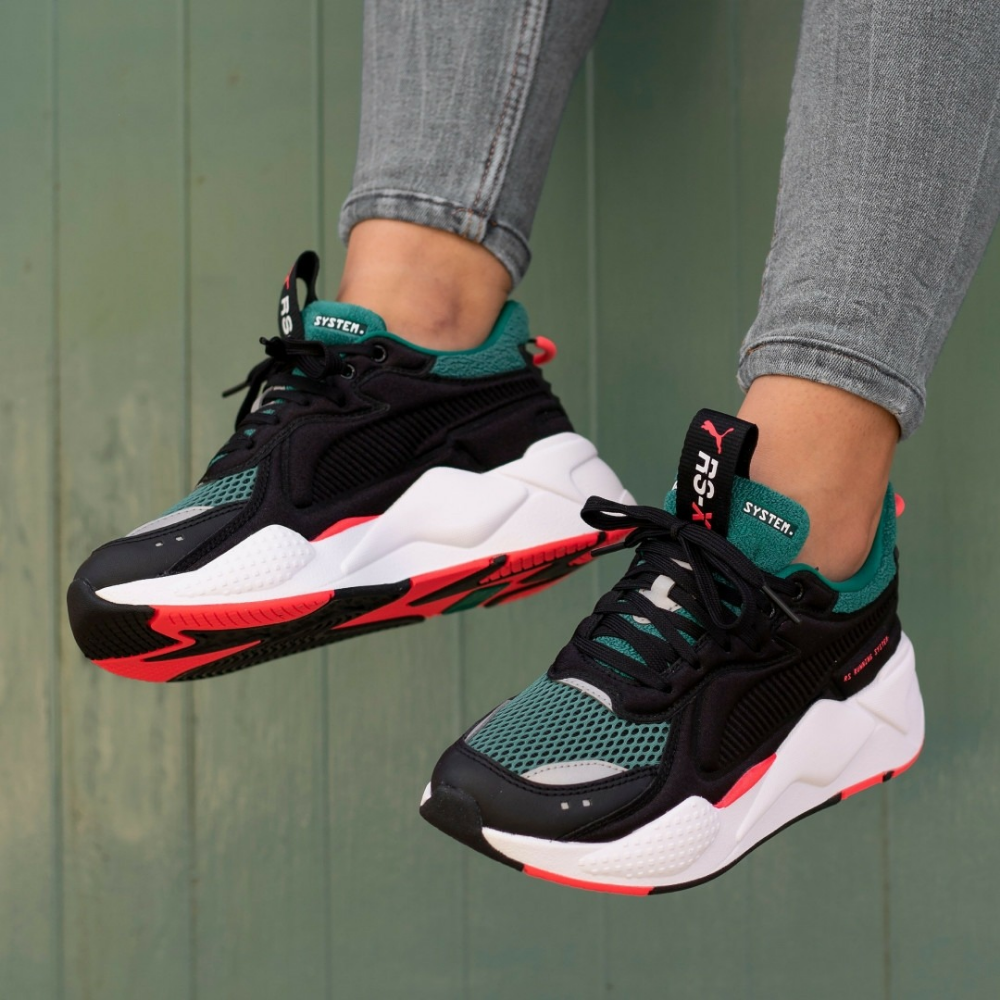Source by sneakerando shoes