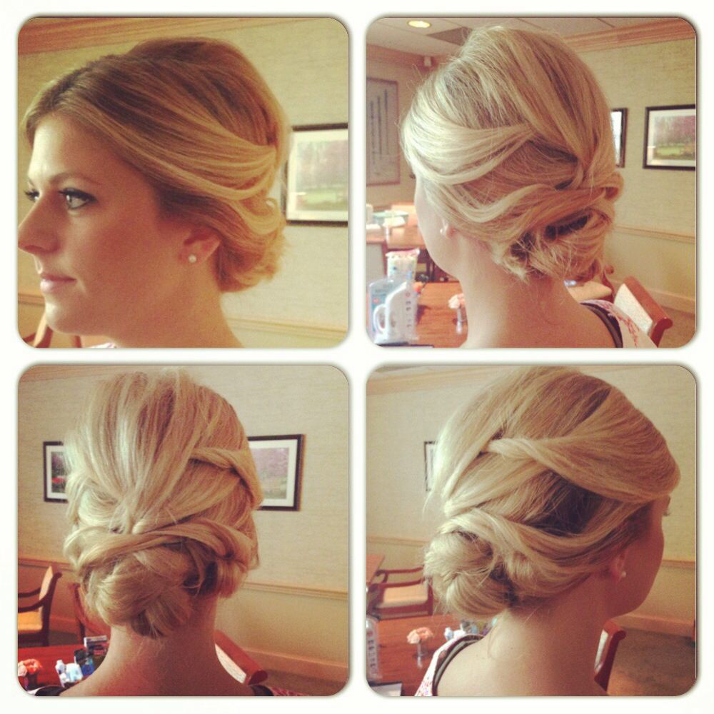 1940 Mens Hairstyle Wedding Hair Updo Updo And Romantic Hairstyles