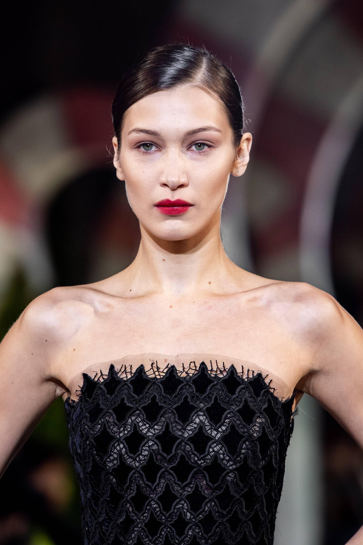 Oscar De La Renta 2019 ReadyToWear Fashion, Oscar de