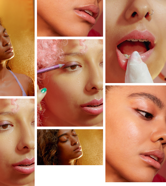 The Best Skincare, Makeup & Beauty Products from Top