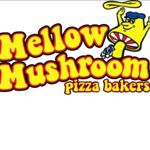picture about Mellow Mushroom Printable Coupons named Great pizzeria  Cost-free ~ Enjoyed ~ Pleased  Mellow mushroom