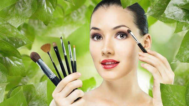 Money Saving Beauty Tips  We all know that going to college is a big financial commitment, and you may end up feeling like you can't afford all the beauty products and treatments you want.