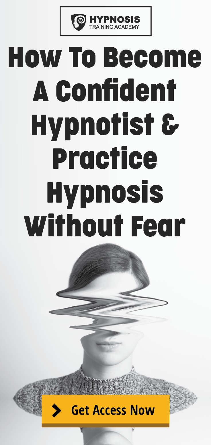 Pin On Hypnosis Training Online Programs