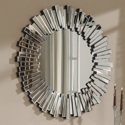 Found It At Wayfair Co Uk Wall Mirror Mirror Wall Mirror
