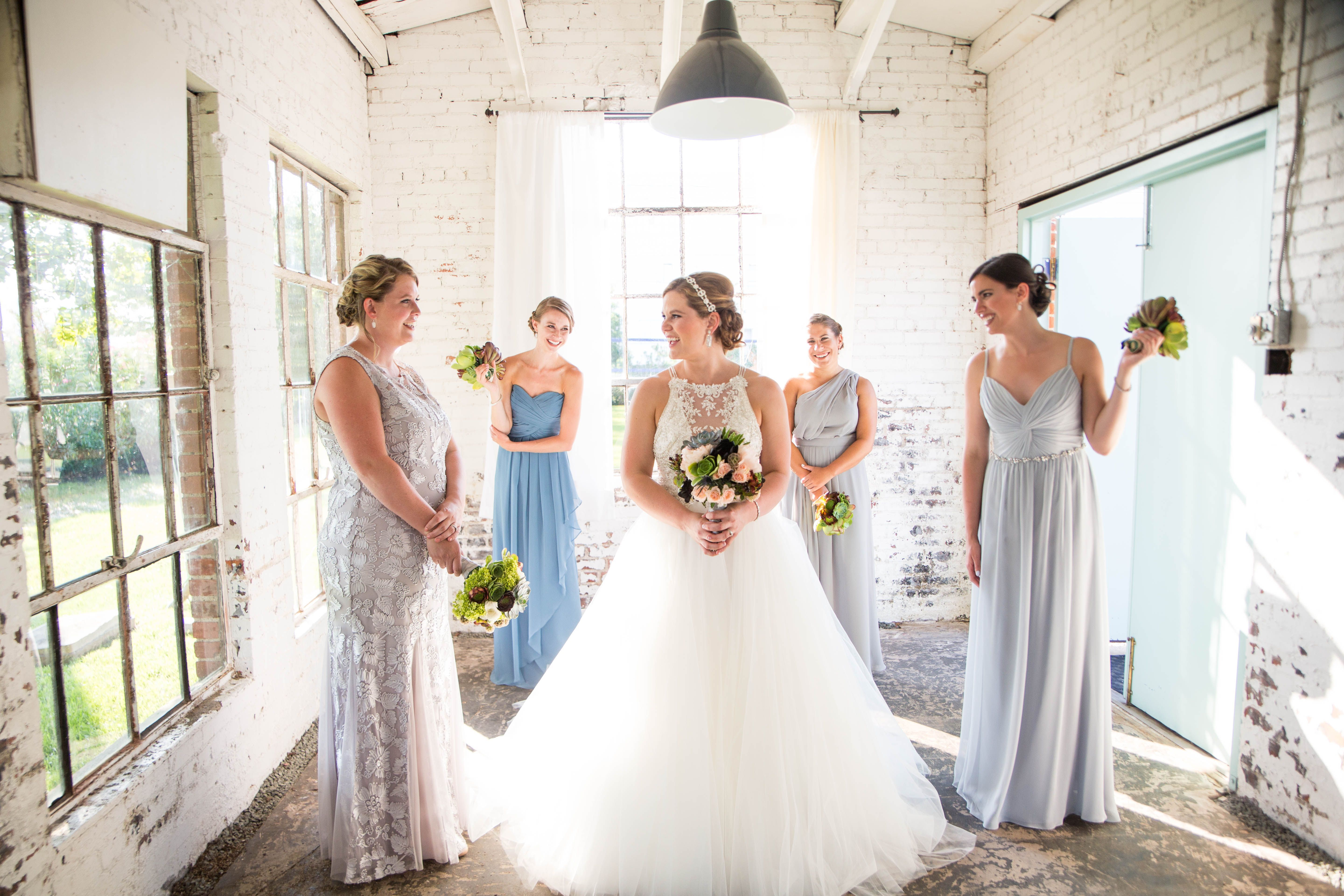 What is your bridal style wedding dress quiz wedding tips