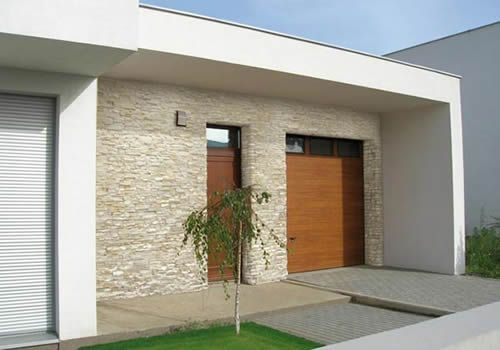 fassadenverkleidung vermont beige hausbau pinterest. Black Bedroom Furniture Sets. Home Design Ideas