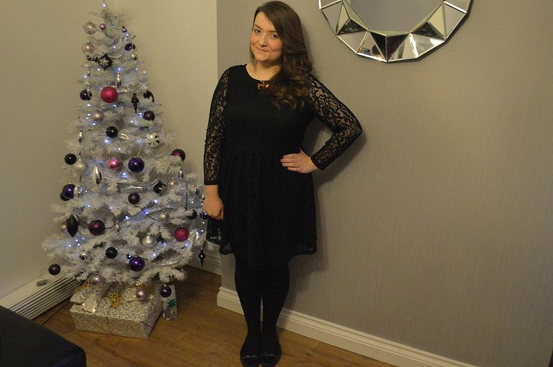 Lace Dress Lace Dress Outfit Posts Dresses