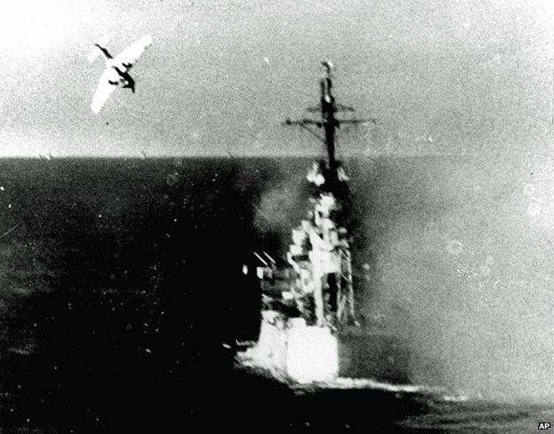 _73205991_kamikaze-attack.jpg (624×489)