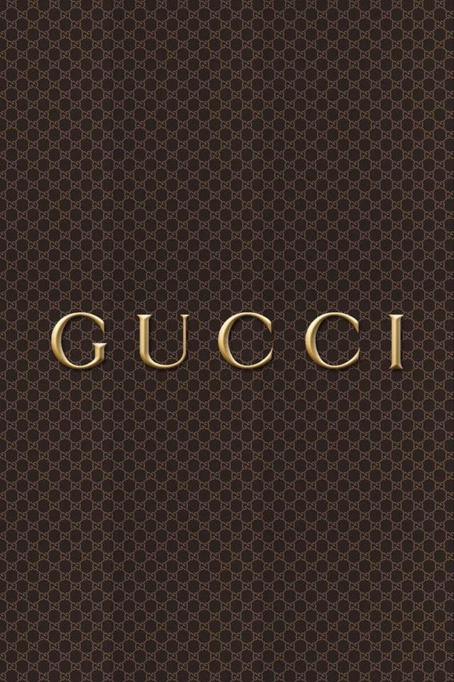 Logo Brands Gucci Gucci Randoms Hintergrundbilder
