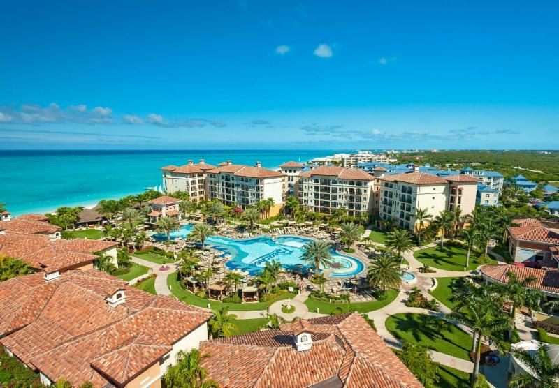 New Beaches Turks And Caicos Direct Service From Iah Houston Texas Contact Us For More Information To Book Your Family S Fun Exciting Getaway