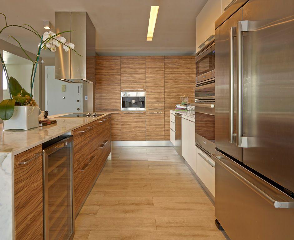 RS3 Designs   Interior Design   Miami   Aventura   Kitchen ...