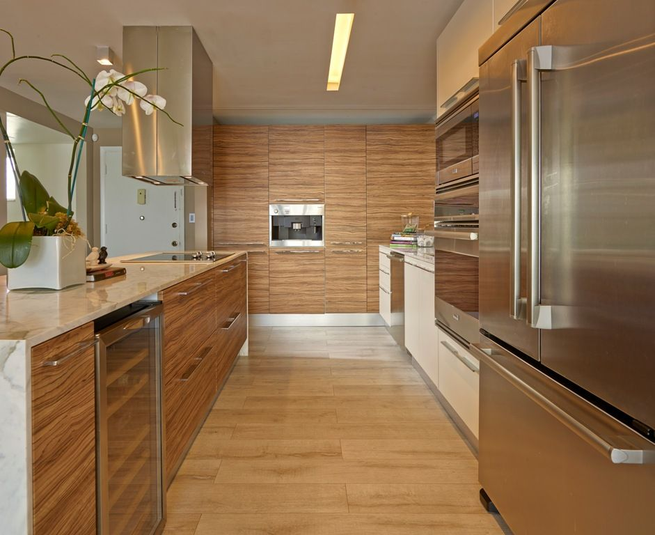 RS3 Designs   Interior Design   Miami   Aventura   Kitchen   Furniture    Lighting   · Design MiamiMarble CountertopsKitchen ...